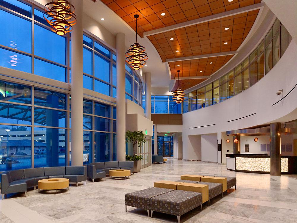 Kirkland Cancer Center Interior.jpg