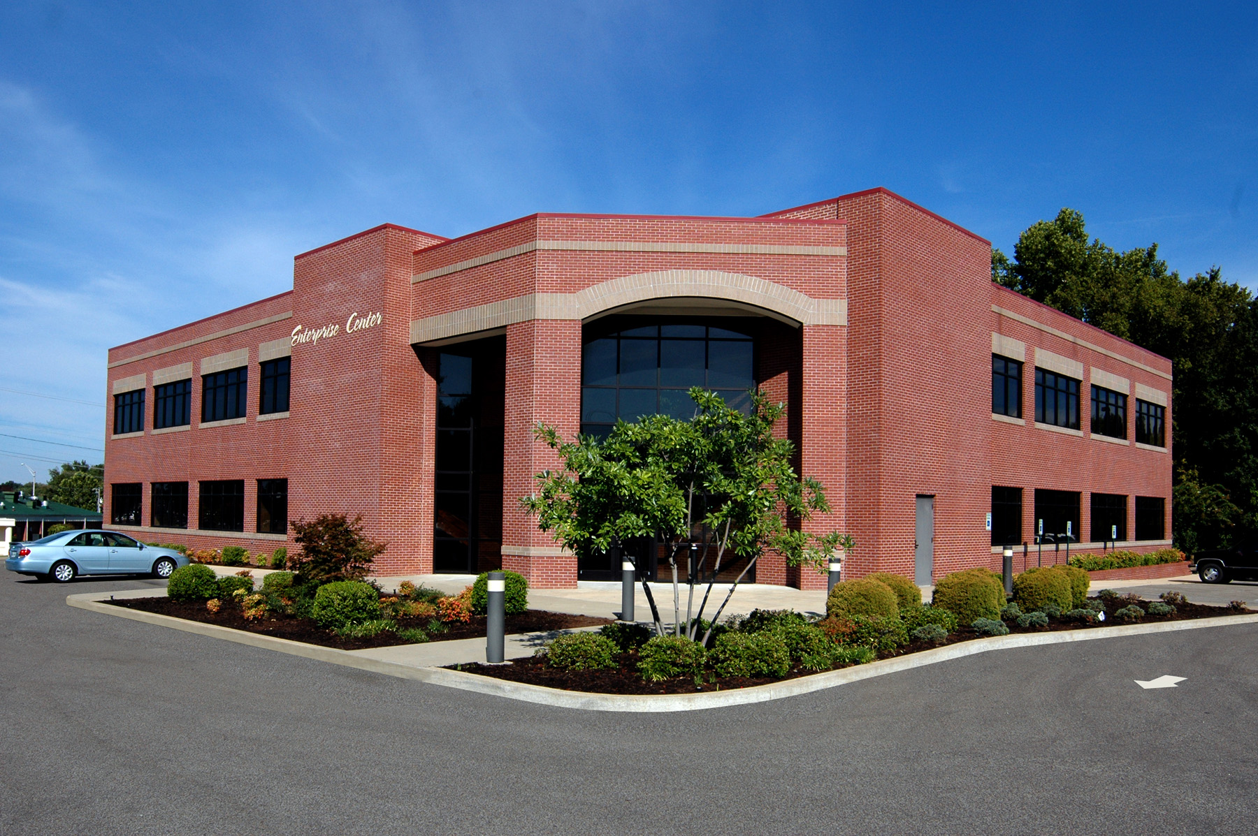 Enterprise Office Building.jpg