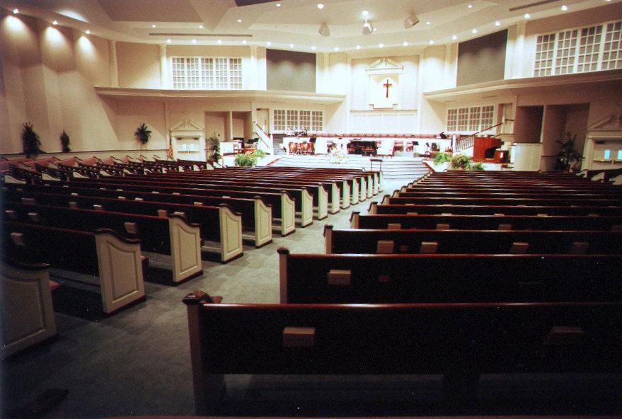 Englewood Santuary.jpg