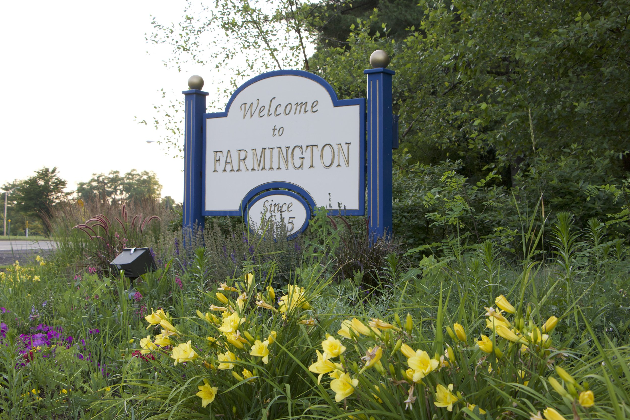business support services - Farmington is dedicated to working with businesses by connecting them to resources and supporting them through processes to meet their immediate needs.