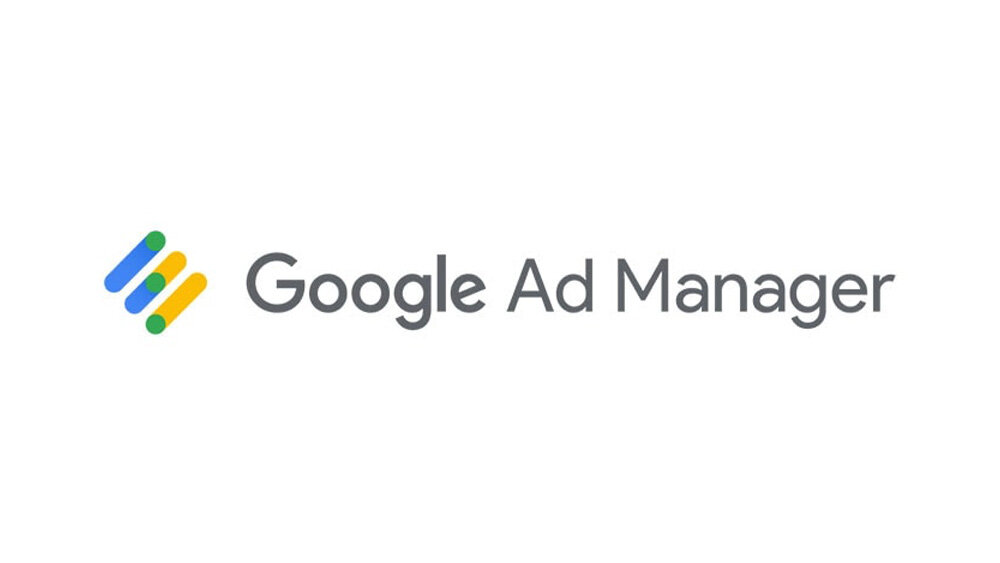 ad-manager.jpg