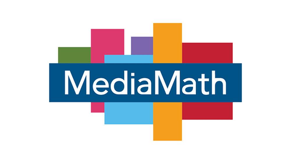 mediamath.jpg