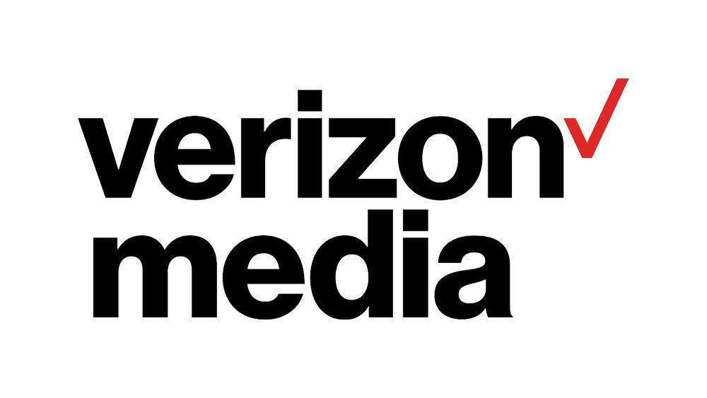 verizon-media.jpg