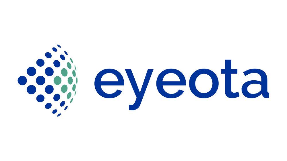 eyeota.jpg