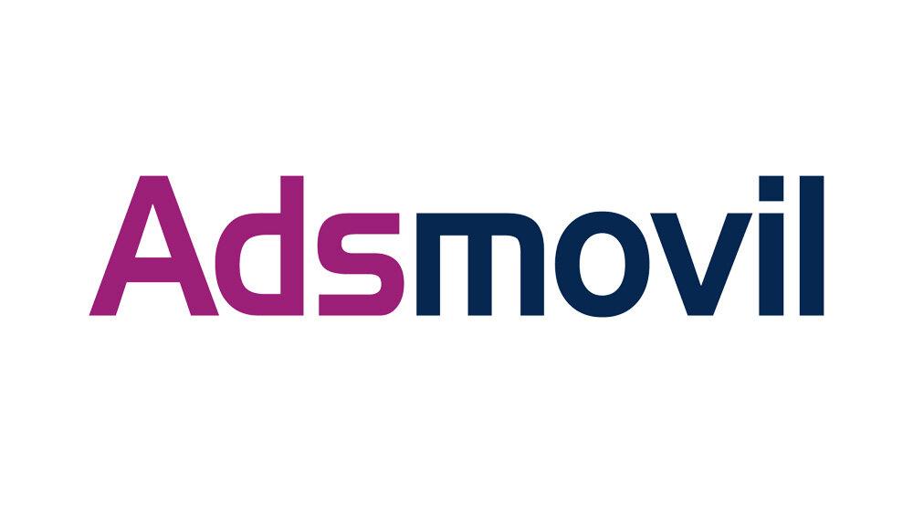 adsmovil.jpg