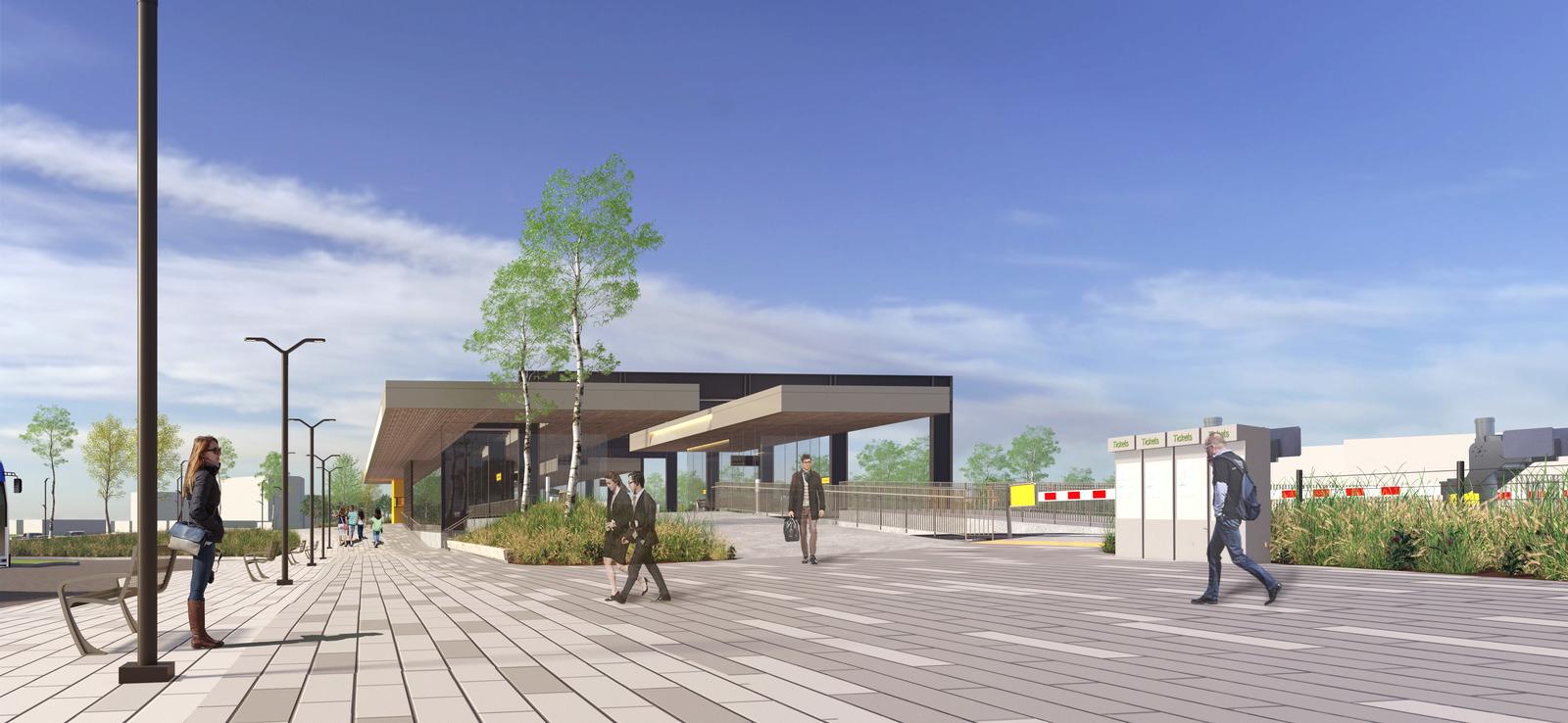 STADIUM_transit_center_north_rdax_1600x738.jpg
