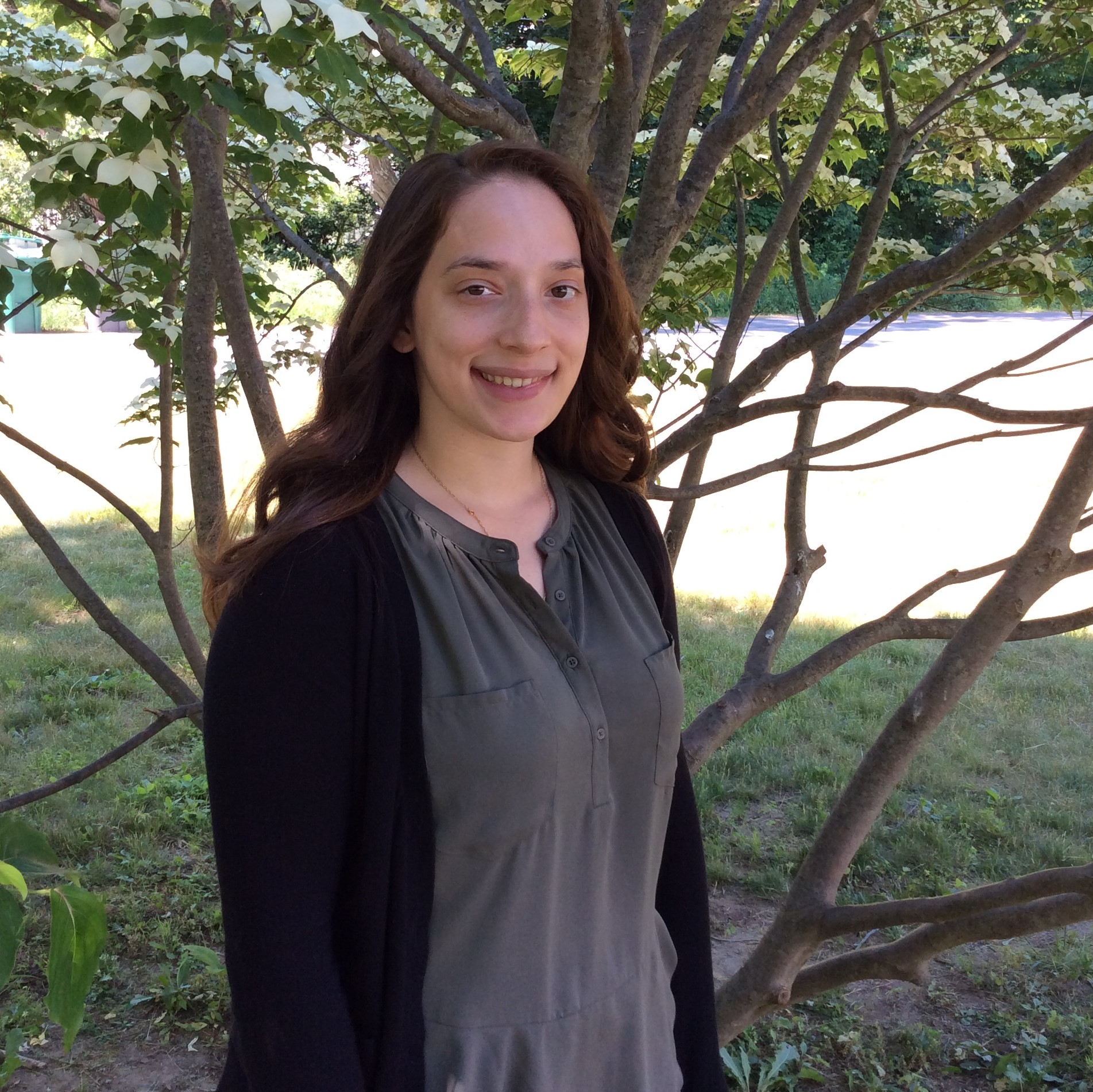 - Brooke Beghin - Assistant DirectorBrooke has been in the field of Early Childhood Education since 2008. She received her Bachelor's in Psychology from St. John's University and is a Certified Infant Massage Teacher. In her spare time, Brooke enjoys traveling, reading, painting, and cooking.