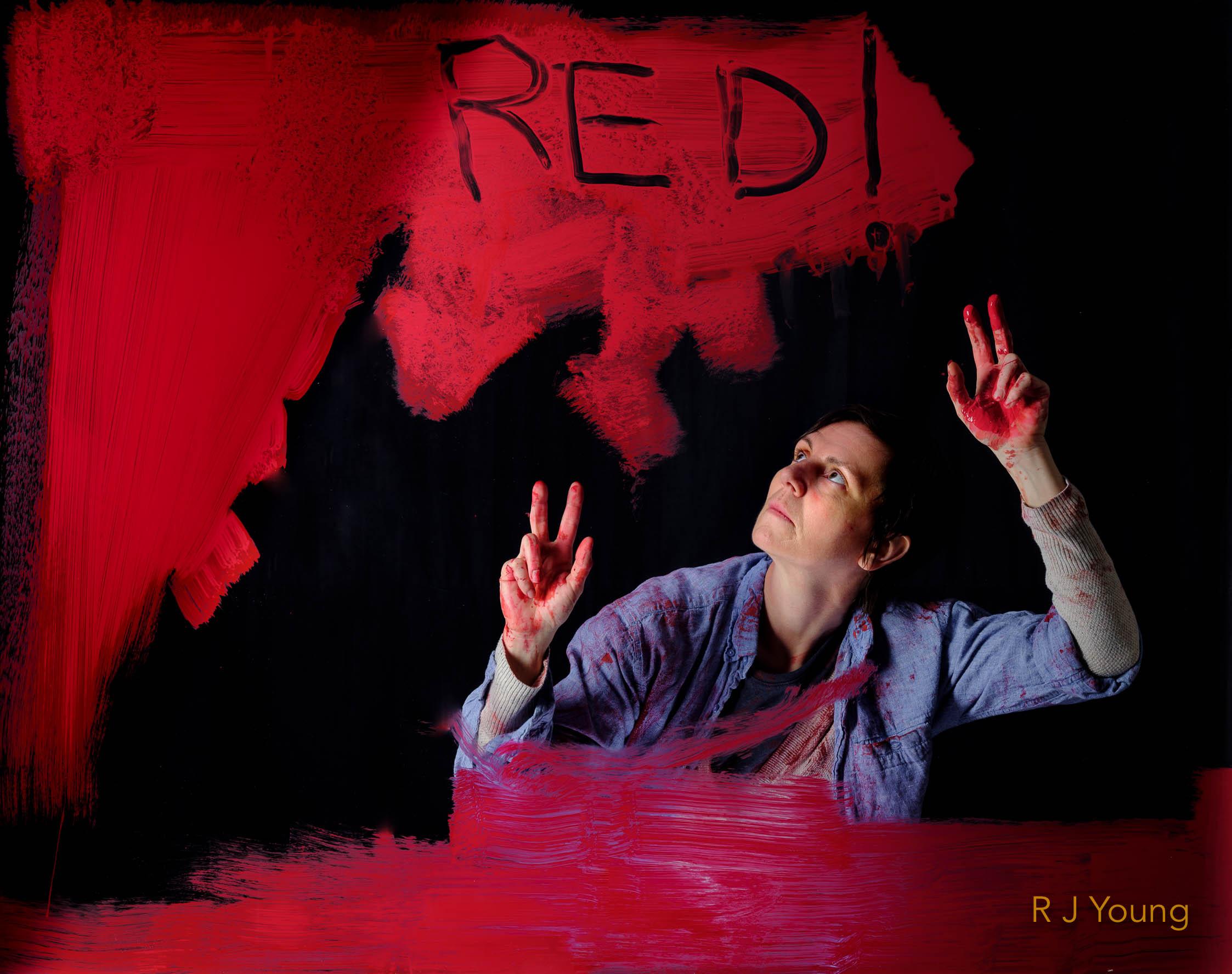 RED-047.jpg