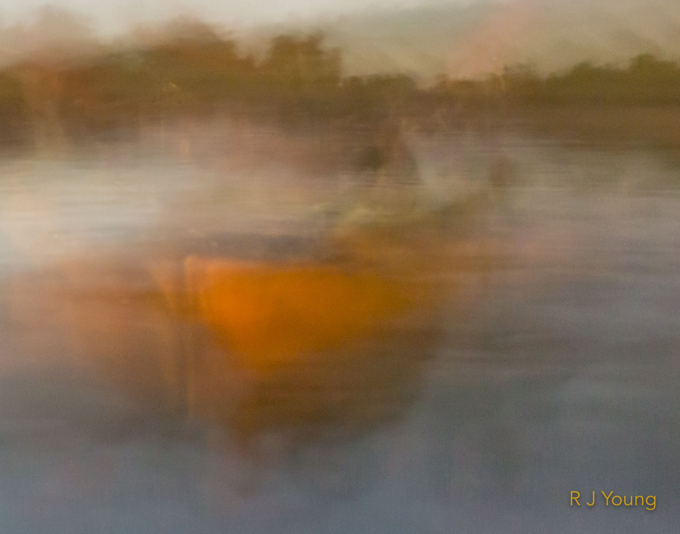 Paddle-81.jpg