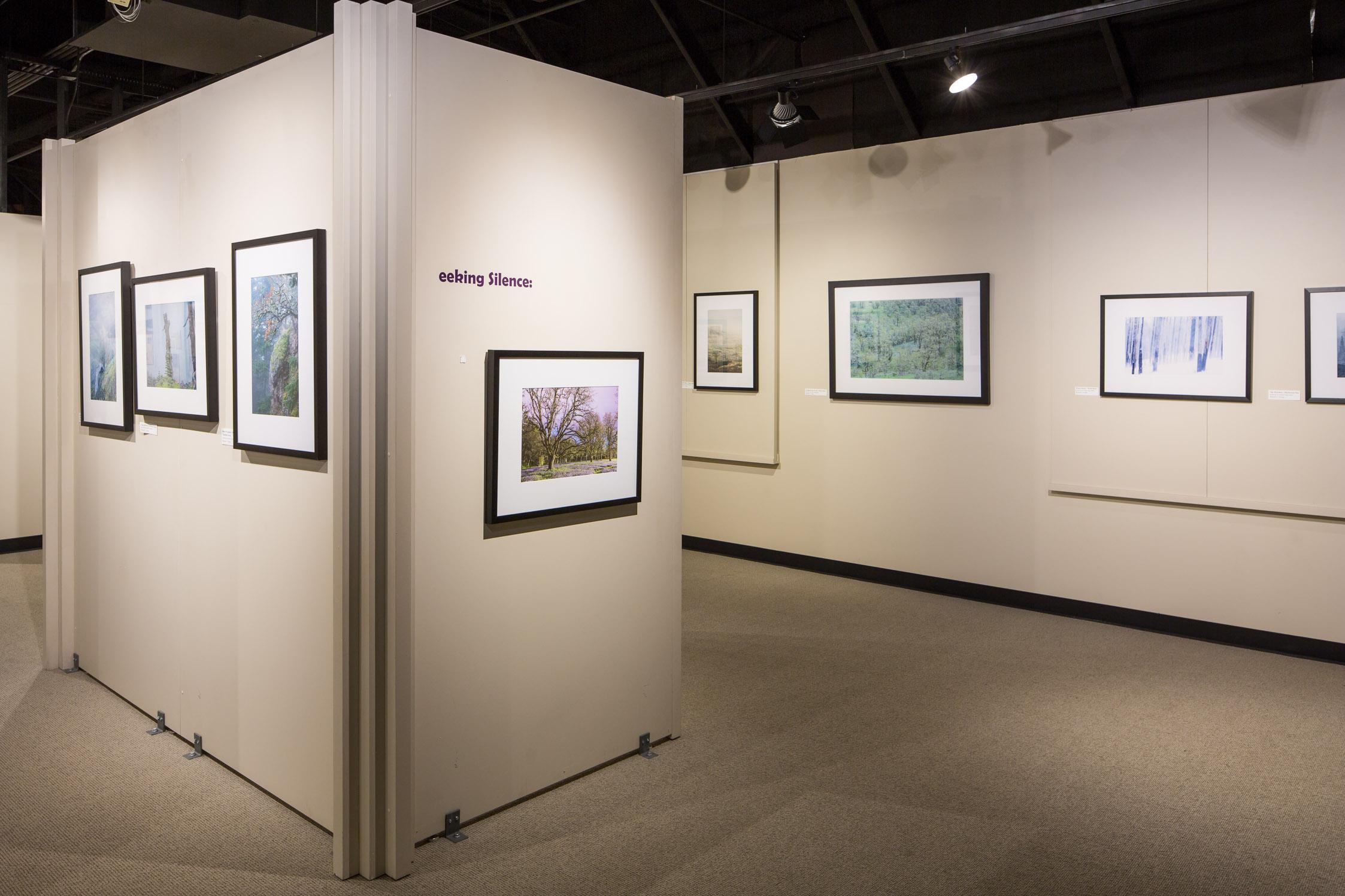 Washington County Museum-9591-2.jpg
