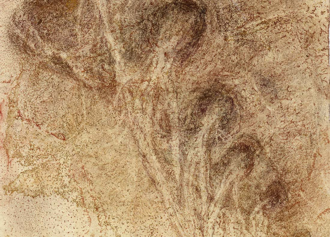 sacrum-foraminal_opening-4-crop.jpg