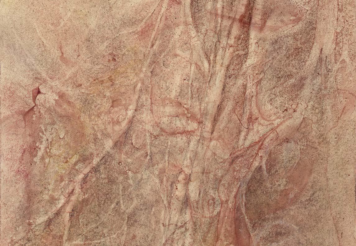 sp-nerves-closeup1-crop.jpg