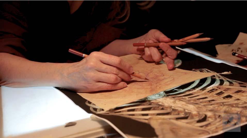 Laura_Ferguson_hands_drawing-by-Emon_Hassan.jpg