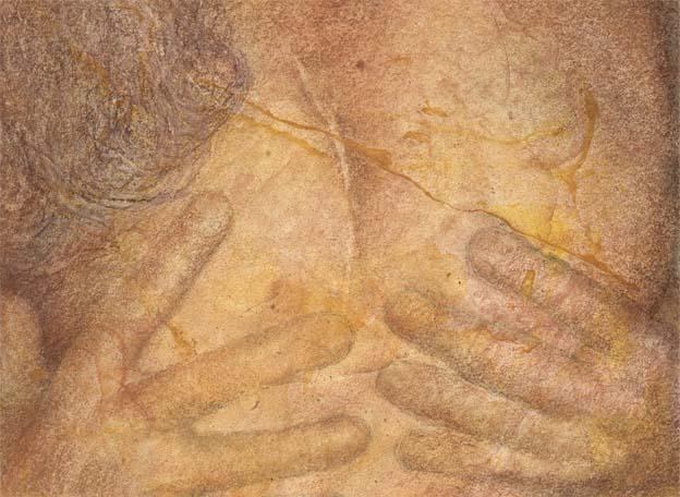 his-hands-on-my-ribcage-7f-crop.jpg