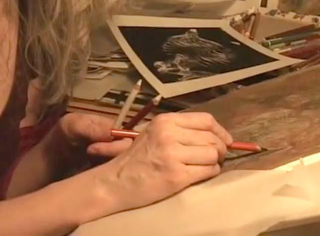 hands_drawing-reclining_fig-PB.jpg