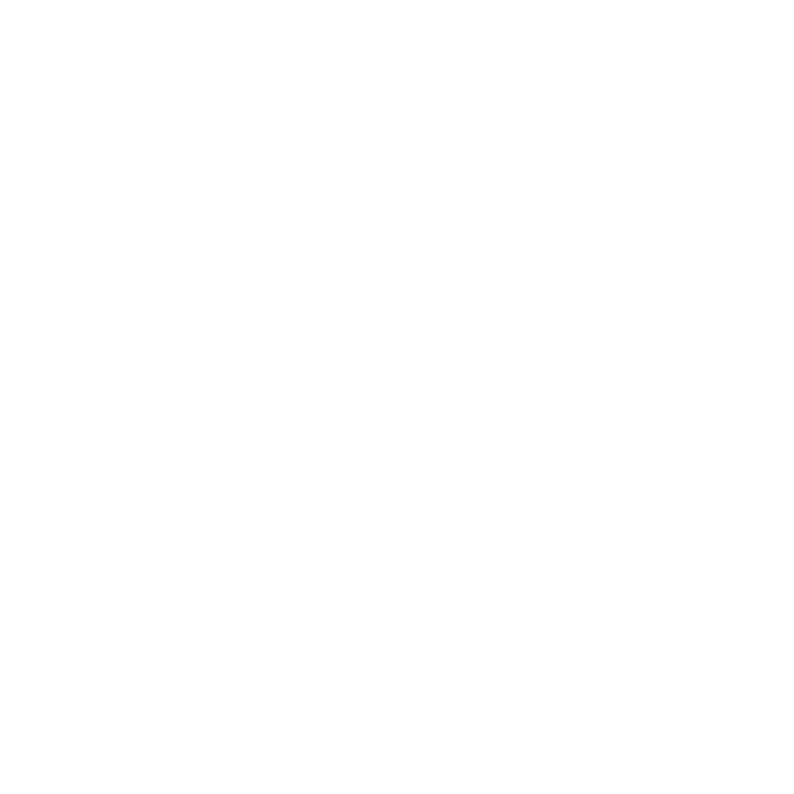 Courtyard_Site_assets_logo_01_white.png