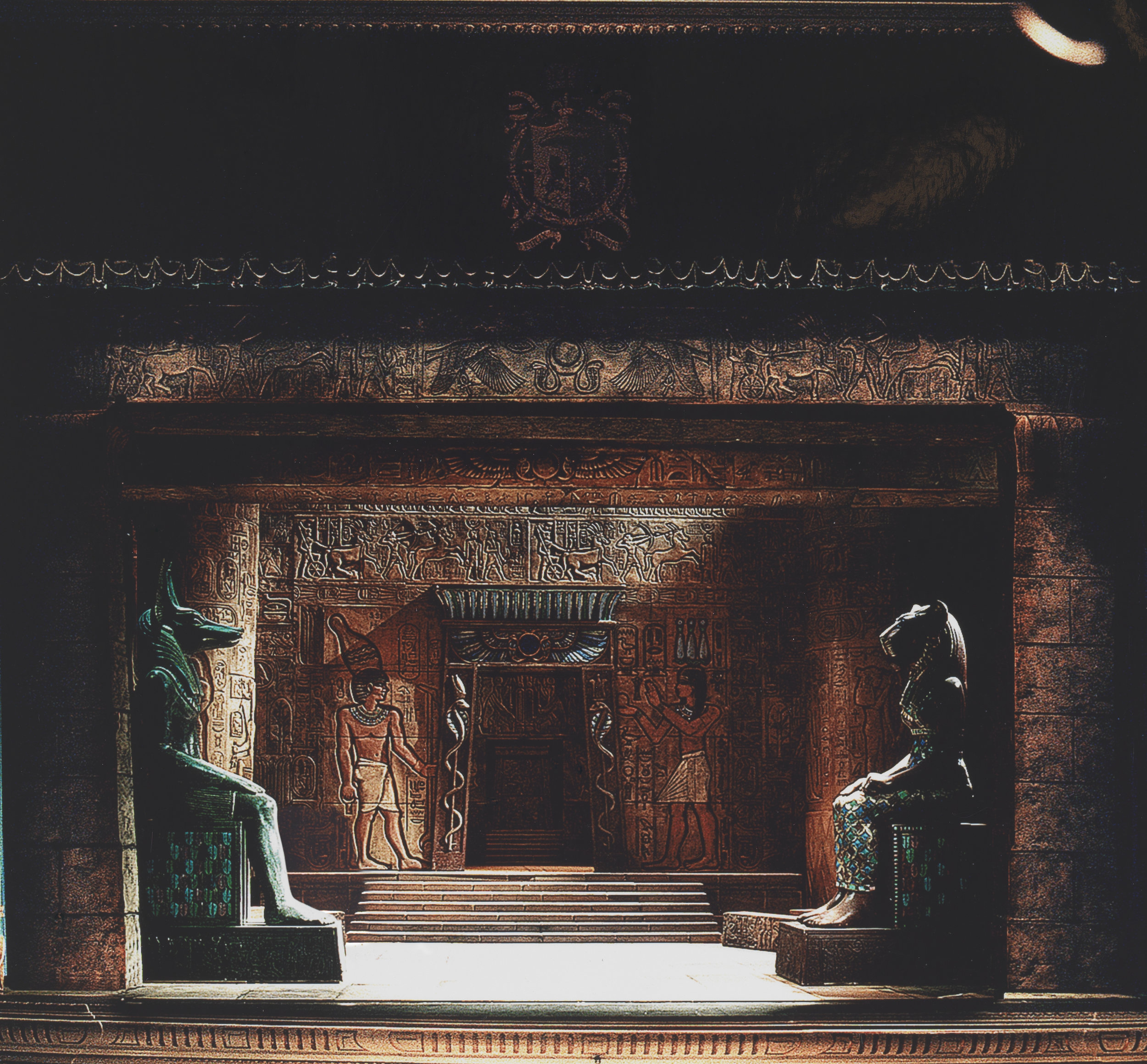 Aida 2019 -