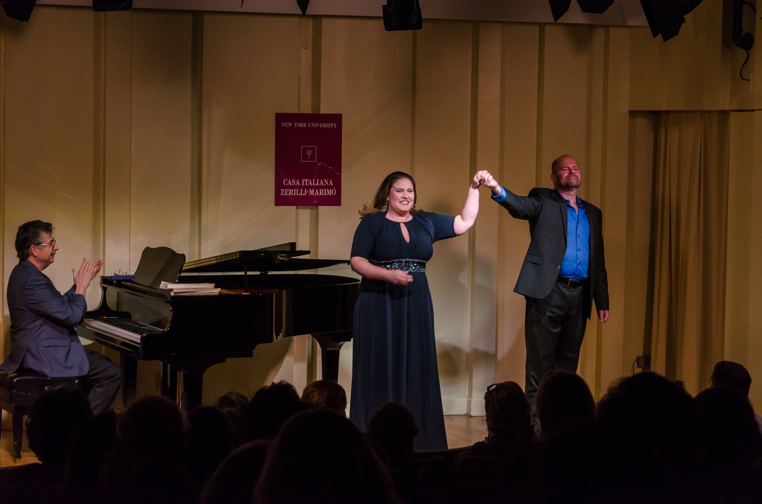 6-2019_Friends of Festival Verdi-130.jpg