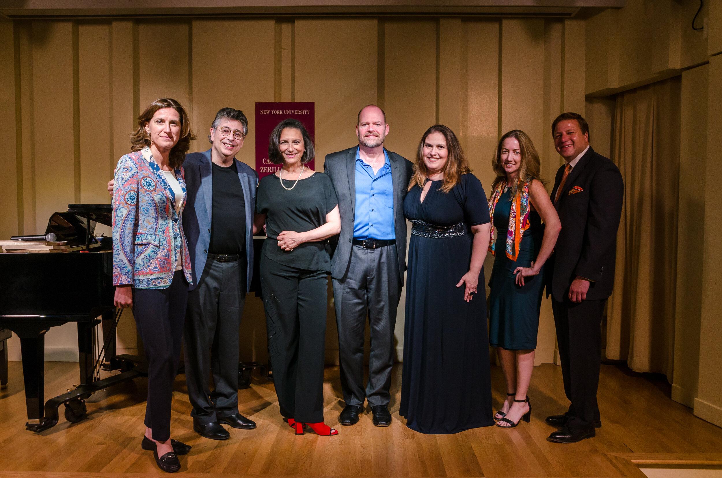 6-2019_Friends of Festival Verdi-146.jpg