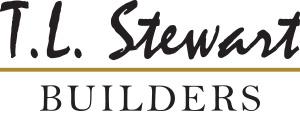 tl-stewart-builders-logo-1.jpg
