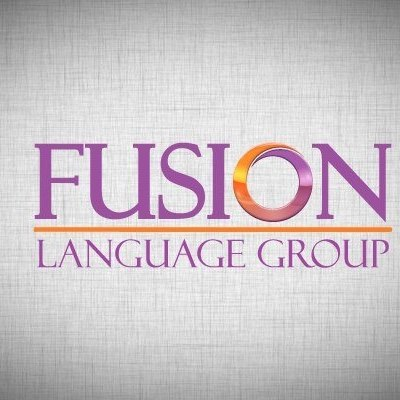 Fusion Language Group