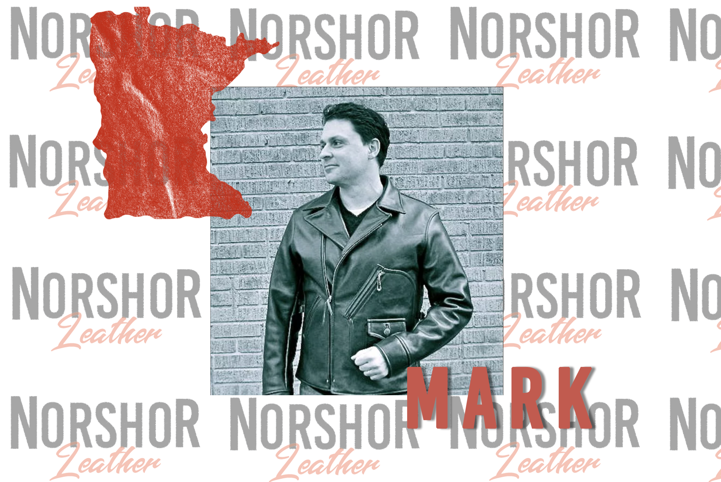 NorShor About Us working File.png