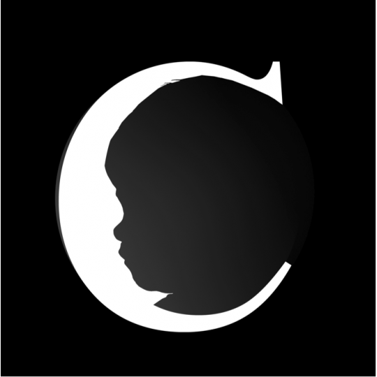Children's Lantern - A local non-profit organization passionate about Empowering the lives impacted by human trafficking by supporting victims and providing for people within the foster care community.https://www.childrenslantern.org/