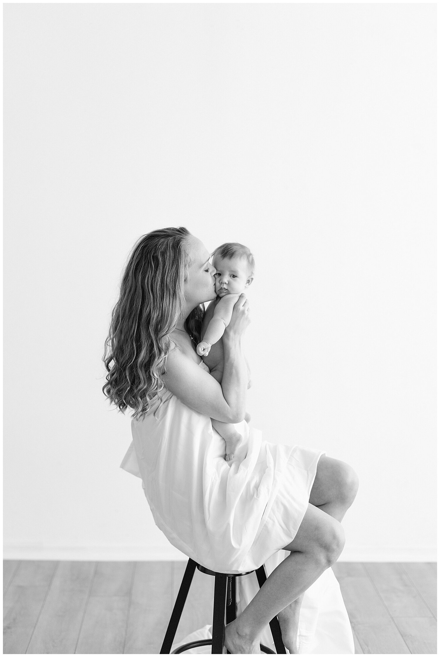 asheville studio photographer