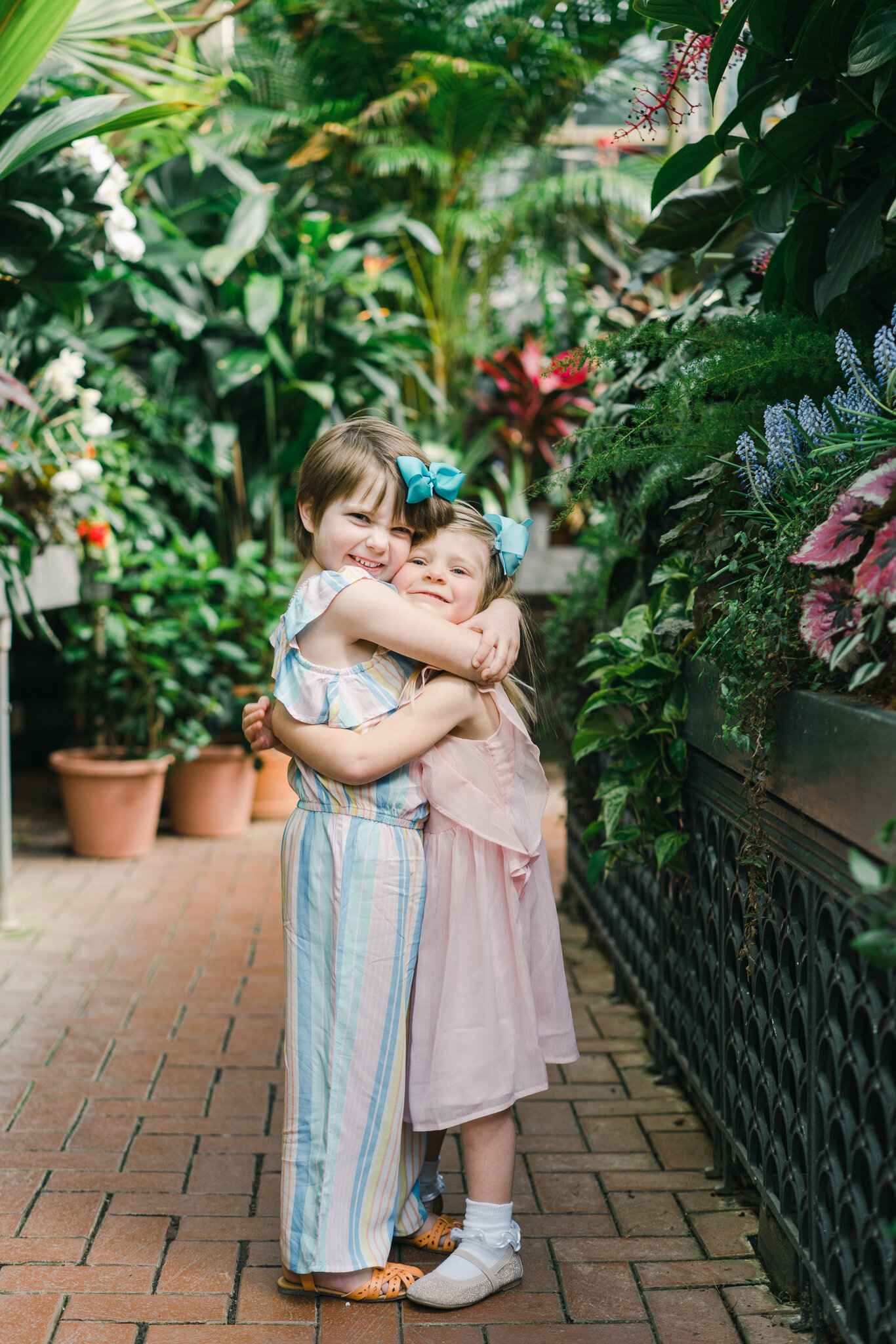 family photography asheville nc