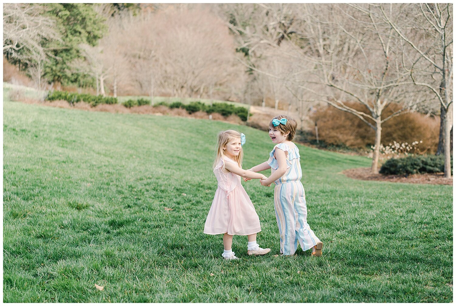 asheville family photography