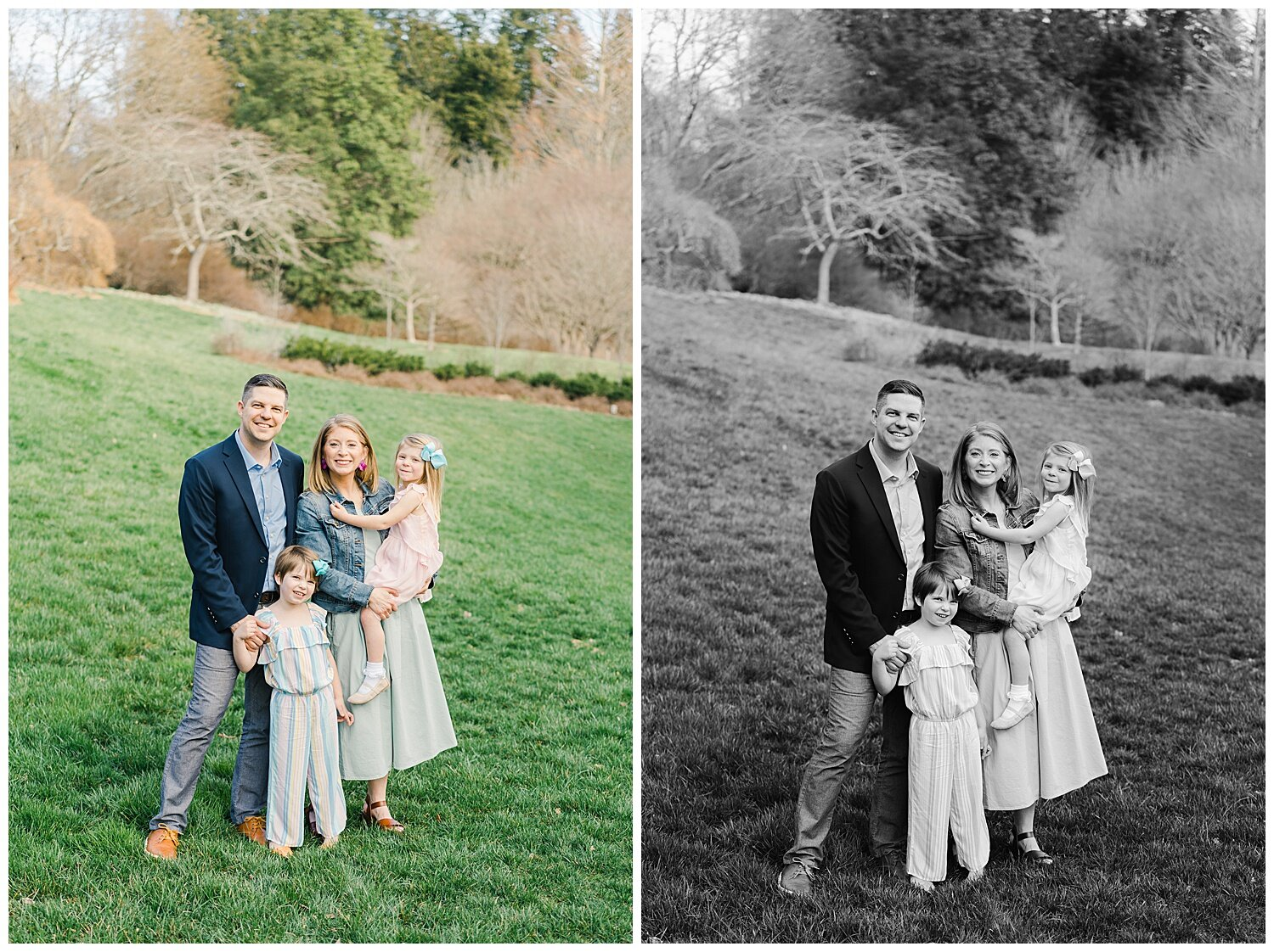 family photographers in asheville