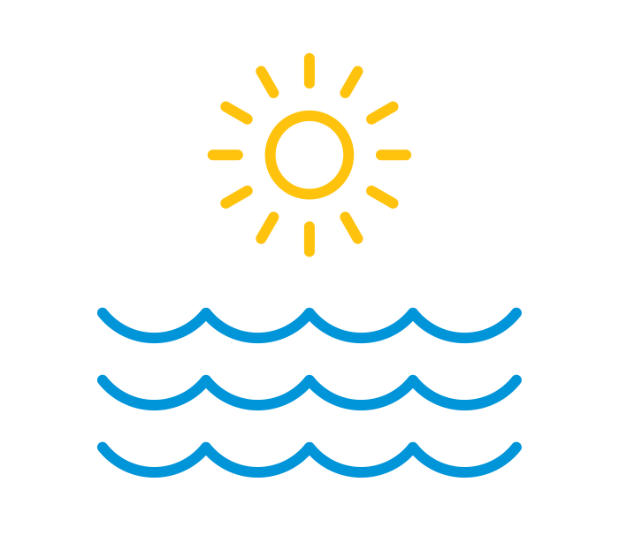 Sun_Waves_Icon.png