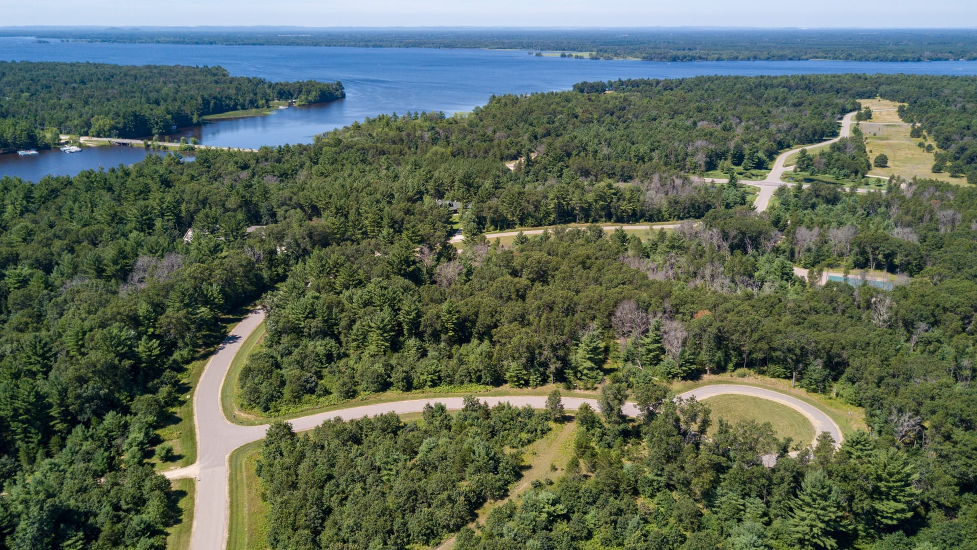 Timber Shores 16x9 Aerial images-MLS - 032.jpg