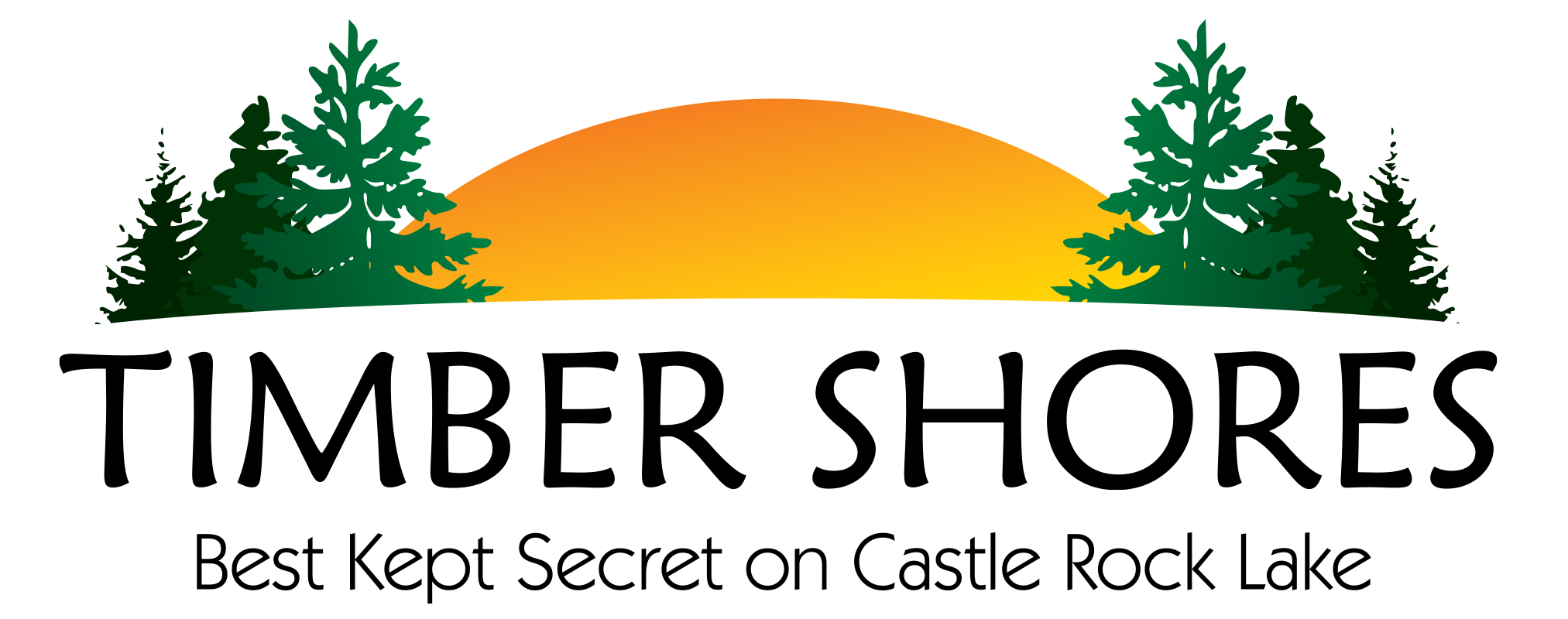 TimberShores_Logo_Black_Tagline.png