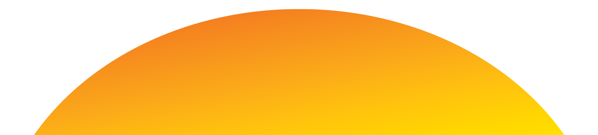 Sun_Crop.png