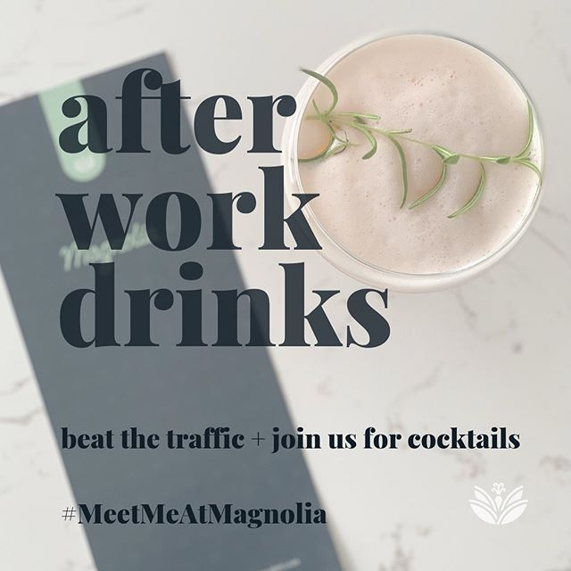 It's raining which means there will be MORE traffic which means you need a DRINK. Soo why don't you meet us here at Magnolia! The best, dreamiest cocktails await! . . . Opening Hours Tues-Fri- 10am-9:30pm Sat- 10am-10 pm Sun- 9am- 4pm PUBLIC HOLIDAYS- CLOSED . . . OPEN NOW not SOON! For more information please email info@magnoliacafett.com . . . #cajun #creole #southernhospitality #NOLA #neworleans #neworleansphotography #architecture #comfortfood #coffee #cocktails #brunch #chickenandwaffles #beignets #livingmybestlife #everythingplace #everyonewilllove #homeawayfromhome #comingsoon #newrestaurant #trinifood #trinirestaurants #maravalplaza #magnoliacafett