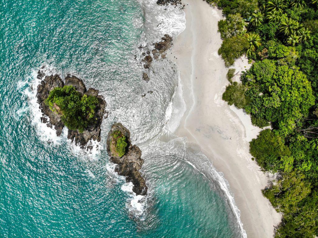 Beach-Manuel-Antonio.jpg