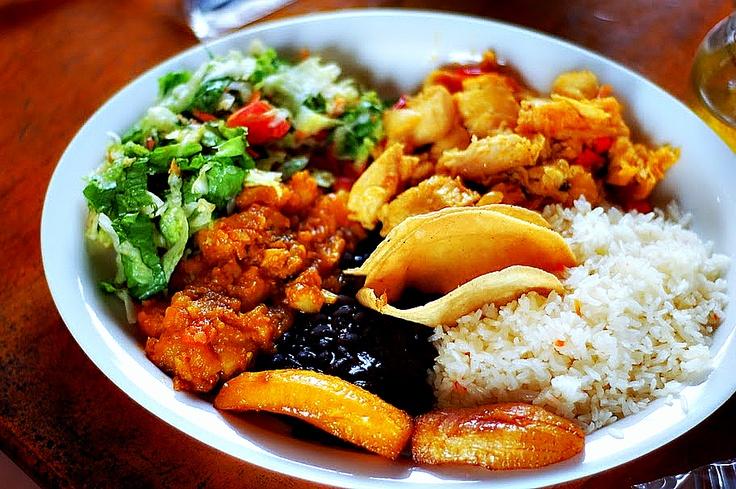 Costa-Rican-Food.jpg