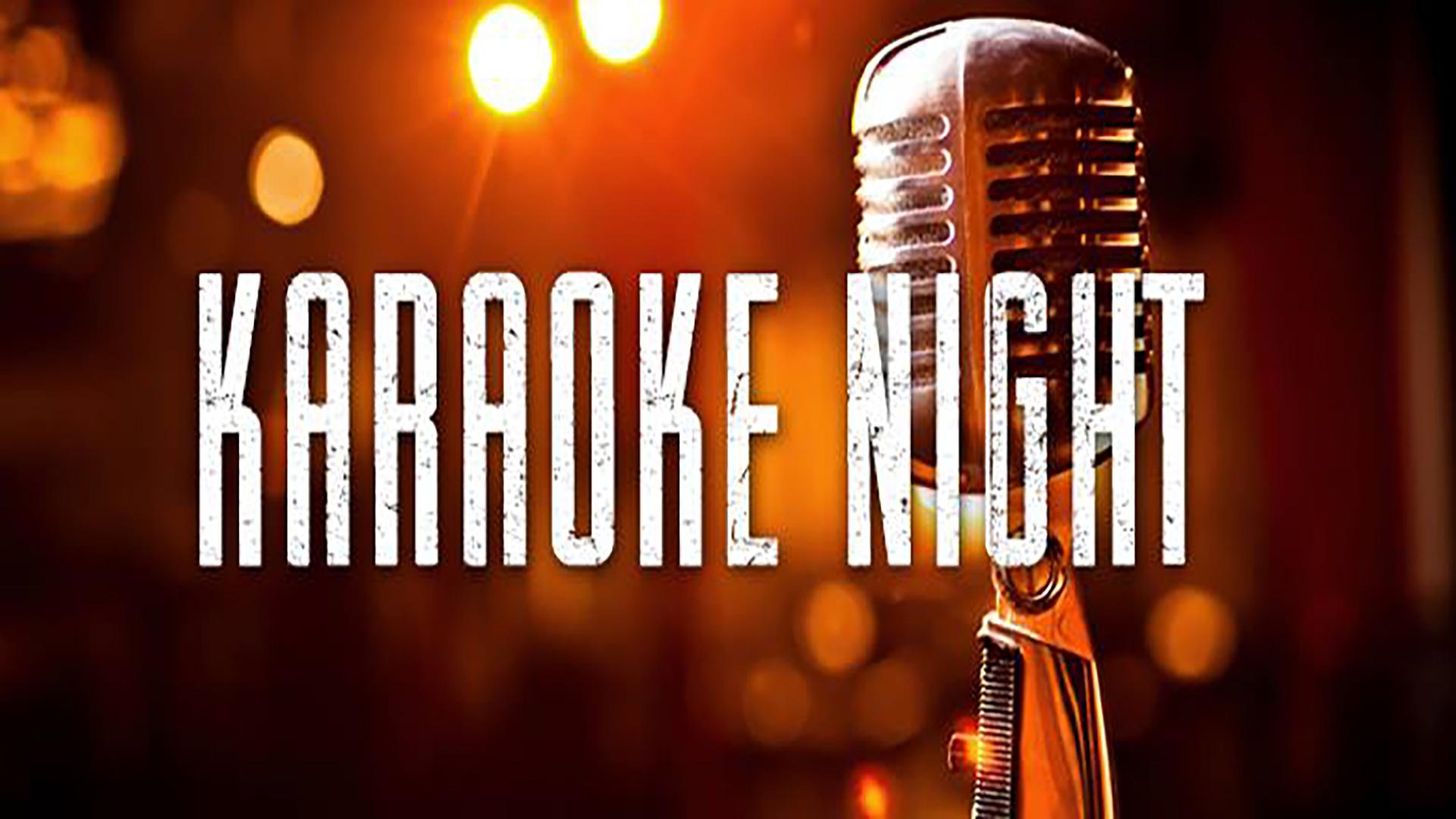 65-656228_karaoke-night.jpg