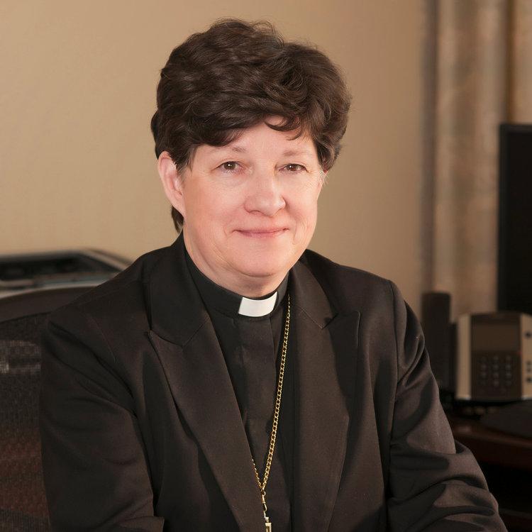 Bishop_Elizabeth_A_Eaton_Select_11.jpg