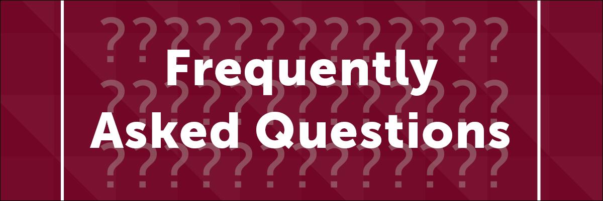 FAQ graphic.jpg