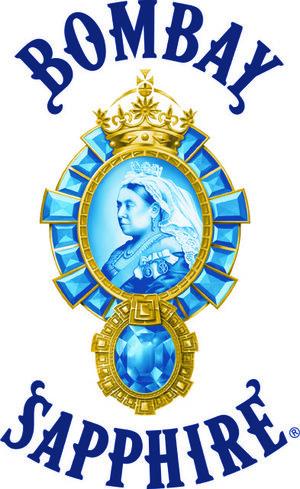 BOMBAY_Sapphire_Logo_Vert.jpg