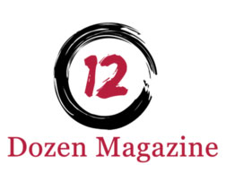 Dozen-Magazine.jpg