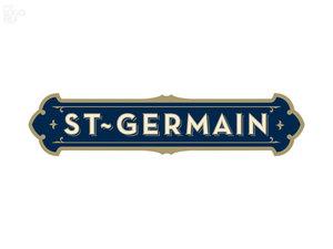 St.Germain.jpg