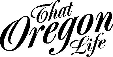 ThatOregonLifeLogo.jpg