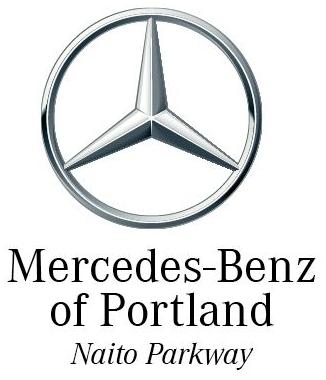 Merc-Benz-pdx.png