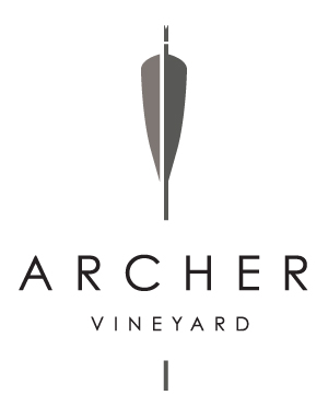 Archer-Logo-Gray.jpg