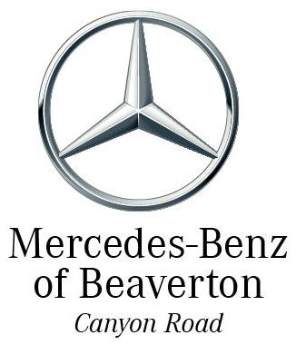 Merc-Benz.png