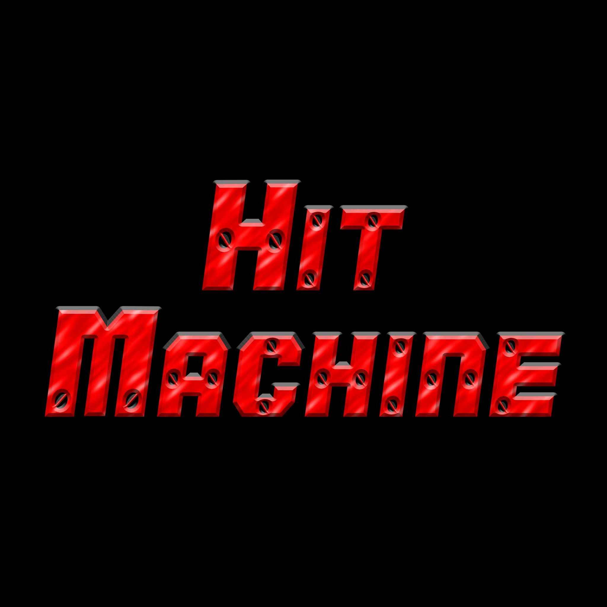 Hit Machine FB file.jpg