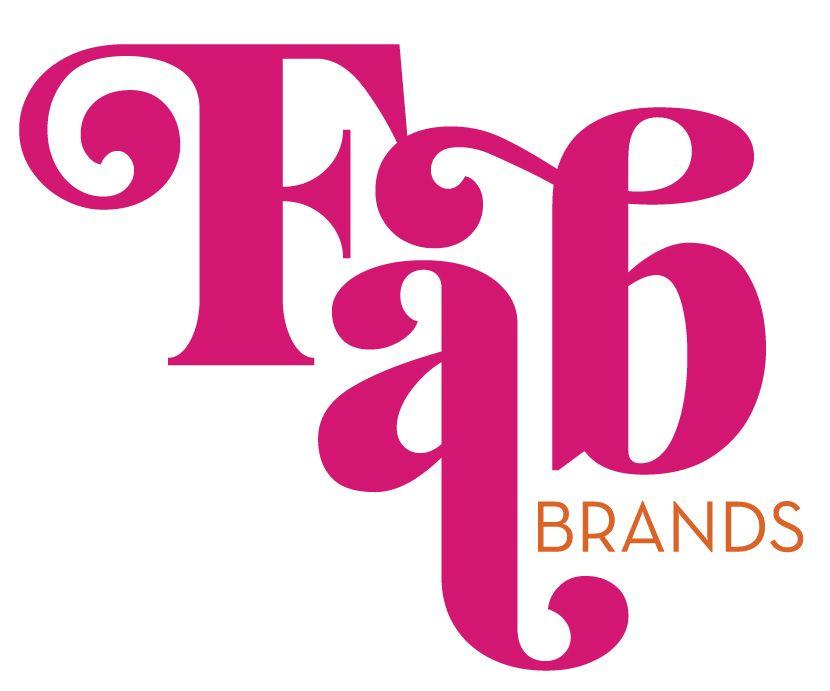 FabBrands_Logo_Square.jpg